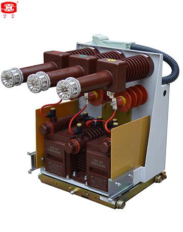 best voltage transformer