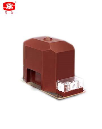indoor current transformer
